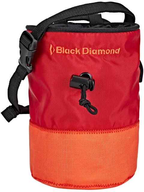 Black Diamond Mojo Repo Chalkbag M/L Repo
